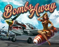 Bombs Away