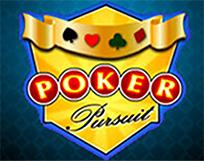 Poker Pursuit Video Poker