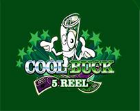 Cool Buck - 5 Reel