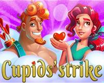 Cupid Strike