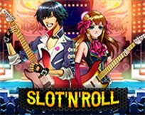 SlotNRoll
